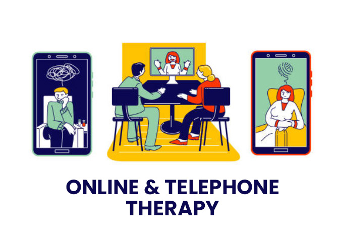 bottom-graphic-mobile-online-counselling-3