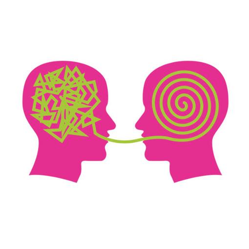 relationship therapy edinburgh