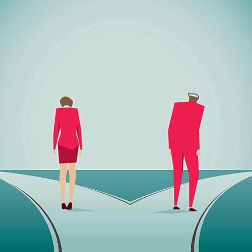 couples counselling edinburgh