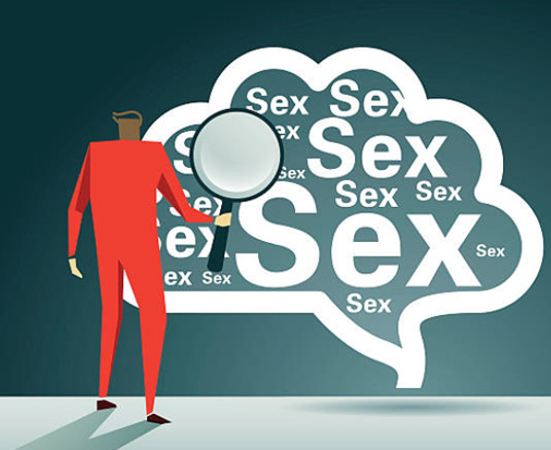 relationship sex addiction help edinburgh