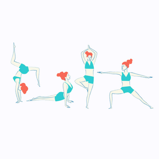 yogasculpt edinburgh yoga pilates