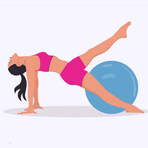 pilates for beginners edinburgh