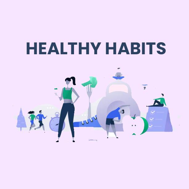 health fitness nutrition edinburgh
