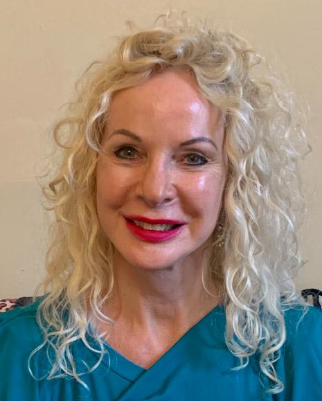 paula bell lifewize counsellor psychotherapist edinburgh