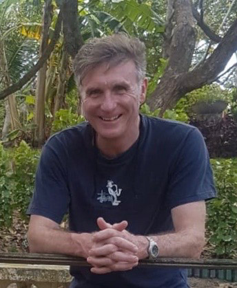 tim newall watson life coach edinburgh